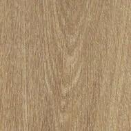 60284FL1 natural giant oak