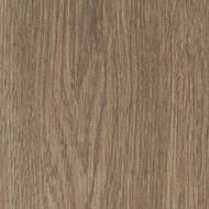 60374FL1 natural collage oak