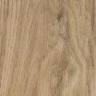 60300DR7 central oak
