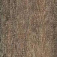60150 brown raw timber
