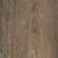 60150DR7 brown raw timber