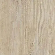60084DR7 bleached rustic pine