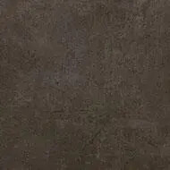 62419DR7 nero concrete (50x50 cm)