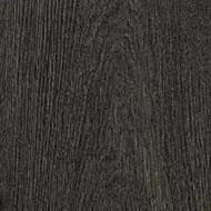 60074FL1 black rustic oak