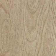 60064FL1 whitewash elegant oak