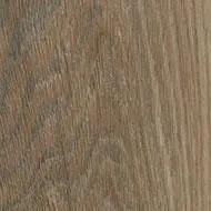 60187DR7 natural weathered oak