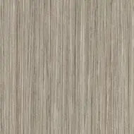 61253 oyster seagrass
