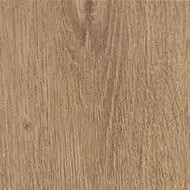 60078 light rustic oak