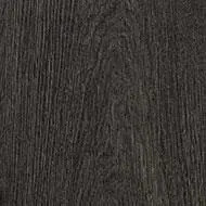 60074 black rustic oak