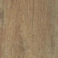 60353FL1 classic autumn oak