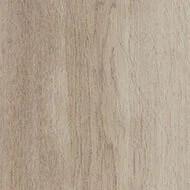 60350DR7 white autumn oak