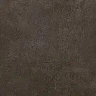 62419FL1 nero concrete (50x50 cm)