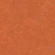 3870 red copper