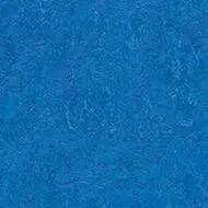 753205 lapis lazuli