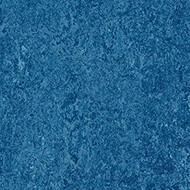 303035 blue