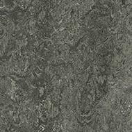 t3048 graphite