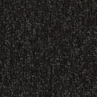 4730 raven black
