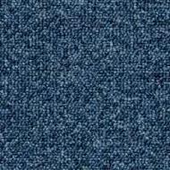 355 dark blue