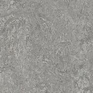 3146 serene grey