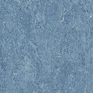 3055 fresco blue