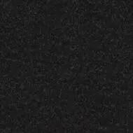 123 black