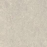 313635 concrete