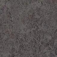 3139FR2 Marmoleum Fresco FR² lava